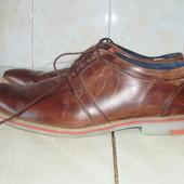 мужские туфли Yves Gerard (42)