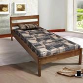 Кровать односпальная SKY   1