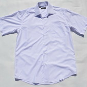 Рубашка М №114