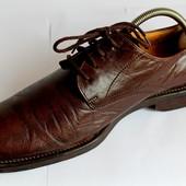 Туфли Gabor, Германия, кожа полностью, оригинал, 30 см