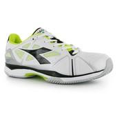 кроссовки для тенниса Diadora Ace