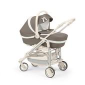 Универсальная коляска 3в1 Cam Elegant Family