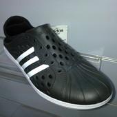 фирменные полу-кроссовки adidas NEO