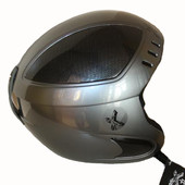 Шлем горнолыжный  X Road 660