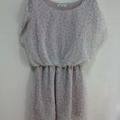 Легкие летние платья производство Турция