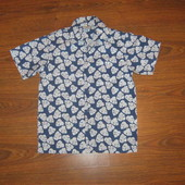 Продам легкую рубашечку