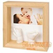 Набор Baby Art