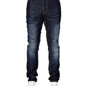 Джинсы Gnious (Дания). Slim fit