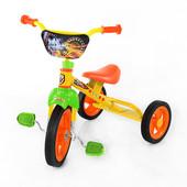 Велосипед трехколесный Tilly Сombi Trike bt-ct-0009