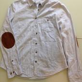 Стильная рубашка Loog Италия Новая коллекция Будьте стильными!