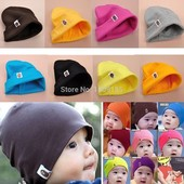 Суперская шапочка для деток и взрослых все цвета!есть опт