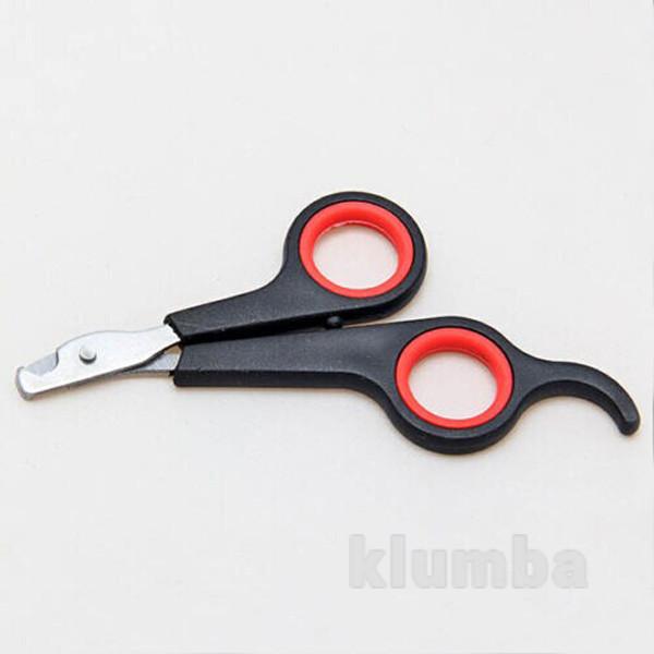 Когтерез - ножницы . супер цены , оптовые продажи фото №1