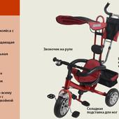 велосипед VT 1414 и1415