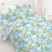 Постель для садика,постельное белье в садик, детское постельное белье