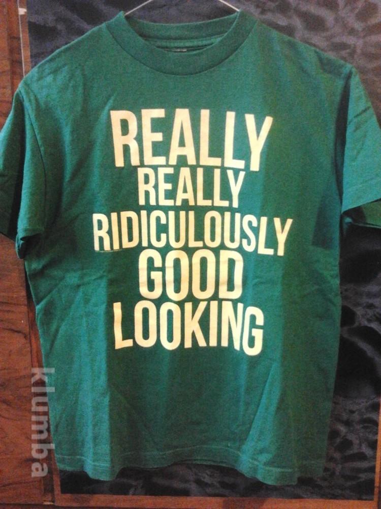 Мужская футболка с принтом фото №1