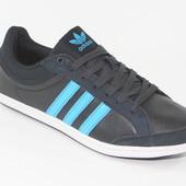 Кроссовки мужские, Adidas, адидас. Арт. G 9067 2