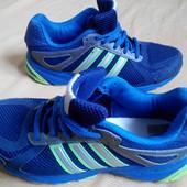 Кроссовки Adidas Perfomance Duramo Cross Trail оригинал р.40