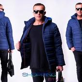 Термо куртка зима р-ры 48,50,52,54,56