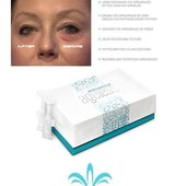 Ageless   крем   Мощная альтернатива инъекциям Botox