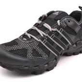 кроссовки adidas Sports Hiker (G97914)