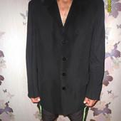 пиджак р.50