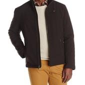 Куртка Tommy Hilfiger томми хилфигер  Soft-Shell Classic jacket