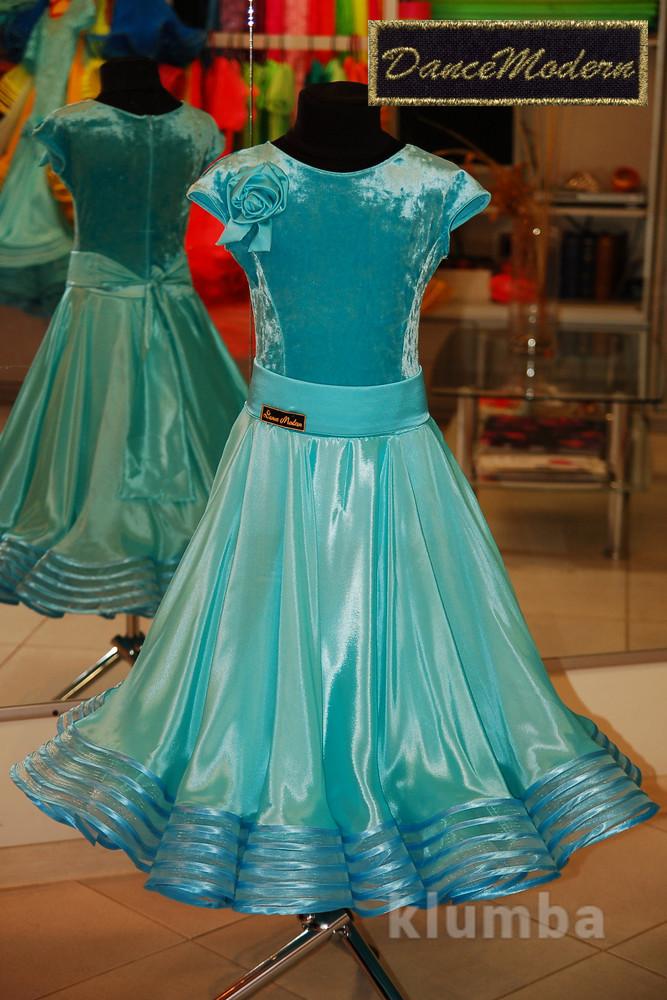 Платья для бальных танцев цены и
