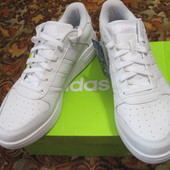 Кроссовки Adidas 11US  Team Court  оригинал