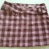 Стильная юбка H&M Италия Новая коллекция Будьте стильными!