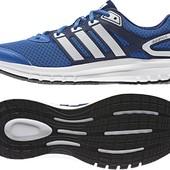 мужские кроссовки адидас b40950