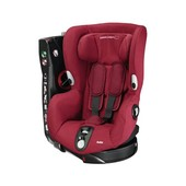 Автокресло Bebe Confort Axiss Robin Red (86088990)