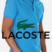 Lacoste essential sport 125 ml edt erkek tester parfüm satışı sonteklifte