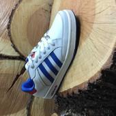 adik adidas  Мужские кроссовки Adidas Адидас
