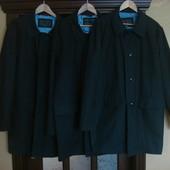 куртка-вітровка TCM. Розпродаж