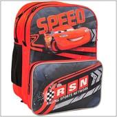 Школьный рюкзак Тачки(Cars)