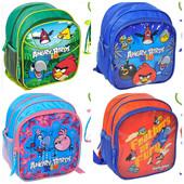 Рюкзак Angry Birds