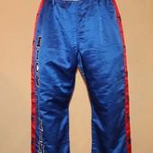 спортивные штаны для кигбоксинга