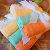 салфетки для малышей для лица итд 3 вида . Очень мягенькие.