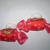 цукерочки