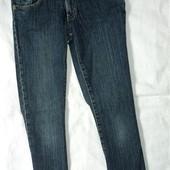 Фирма LEVI'S джинсы на 11-12 лет и старше