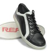 модные мужские туфли,мокасины,кеды натуральная кожа КОд: СП 302,303