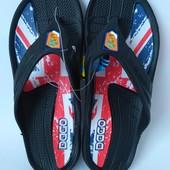 Скидка! Качественные детские / подростковые зимние ботинки для мальчика (р. 35 - 23 см). Код 110