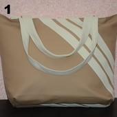 Супер скидки   3 вида    Женская сумка