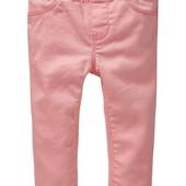 Лосины,брюки,джинсы