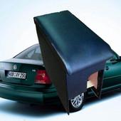 Продается подлокотник на volkswagen bora по цене всего 230грн. Материал ДСП комбинированный с фанеро