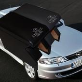 Продам подлокотник автомобильный для Вектры Б, большой выбор цветов. Цена всего 240грн - Звоните!