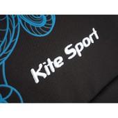 Подростковый рюкзак Kite Sport K14-818
