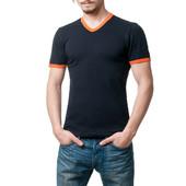 Мужские футболки Новинка недорого