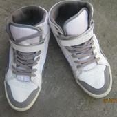 продам модные кросы!!