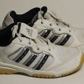 Кроссовки Adidas Размер 30-31